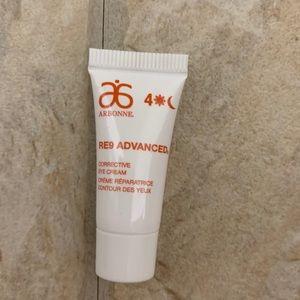 Re9 Corrective Eye cream-sample-new!